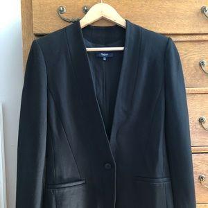 Madewell Jackets & Coats - Madewell Blazer